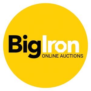 BigIron Onsite Auctions – Formerly known as Stock Auction ...